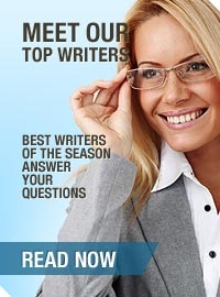 Free Writing Contests  Legitimate Competitions With Cash Prizes The Write Life Search